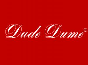 Coca Cola autrement dans Non classé dude-dume1-300x224