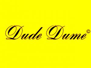 dude-dume2-300x224 dans Non classé