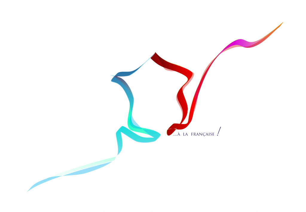 Trombi 1