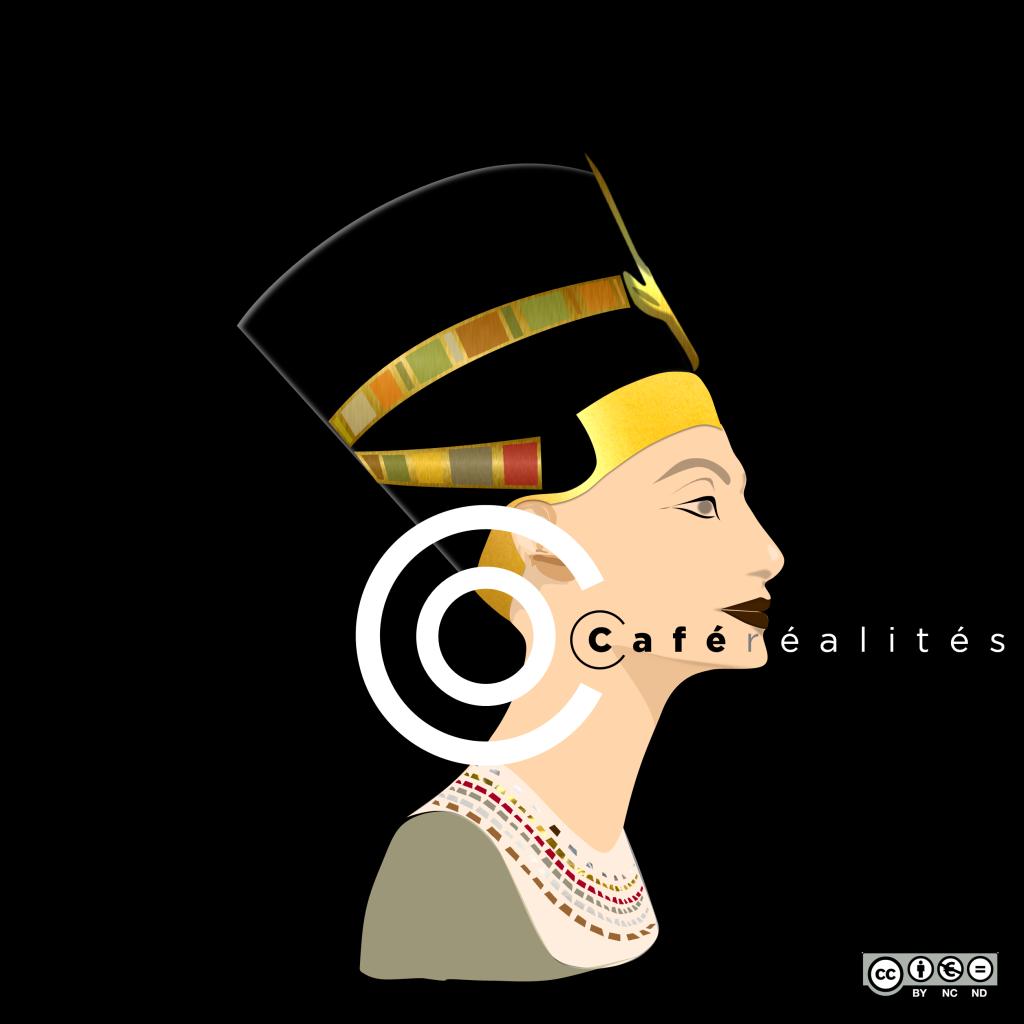 Café Réalités Comons Creativ